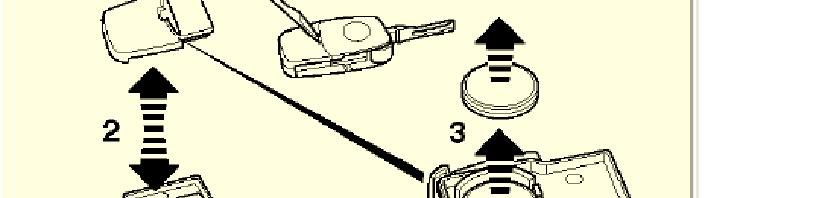 electrovanne de d charge du turbocompresseur turbo audi a6 2 5 tdi audi vanne diagnostic auto. Black Bedroom Furniture Sets. Home Design Ideas