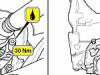 audi-a6-courroi-differentiel-calage-nm-a6-150x150