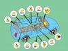 audi-airbag-probleme-montage-passager-conducteur-150x150