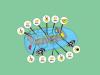 audi-airbag-probleme-montage-passager-conducteur-300x204