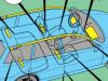 audi-airbag-probleme-montage-passager-conducteur-820x198
