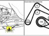 audi-courroies-accessoires-a6-audi-probleme-calage-300x124