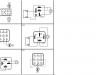 boitier-electroniques-gestion-moteur-pompe-injection-audi-a6