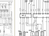 climatisation-audi-a6-2.5-tdi-1024x448