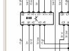 climatisation-audi-a6-2.5-tdi-940x198