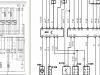 climatisation-audi-a6-2.5-tdi1-1024x448