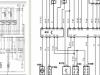 climatisation-audi-a6-2.5-tdi1-300x131
