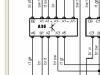 climatisation-audi-a6-2.5-tdi1-940x198
