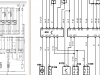 climatisation-audi-a6-2.5-tdi1