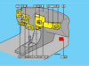 climatisation-audi-a6-clim-300x168