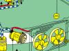 climatisation-audi-a6-clim-auto-820x198