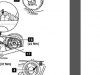 courroies-de-distribution-changer-remplacer-audi-a6-tdi-v6-820x198