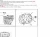 pompe-de-transfert-de-carburant-audi-a6-2.5-tdi-pompe-carburant-audi-150x150