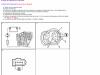 pompe-de-transfert-de-carburant-audi-a6-2.5-tdi-pompe-carburant-audi-300x232
