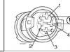 pompe-de-transfert-de-carburant-audi-a6-2.5-tdi-pompe-carburant-audi-820x198