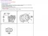 pompe-de-transfert-de-carburant-audi-a6-2.5-tdi-pompe-carburant-audi