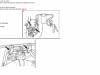 purge-circuit-carburant-audi-a6-2.5-tdi-air-purge-a6-150x150