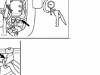 purge-circuit-carburant-audi-a6-2.5-tdi-air-purge-a6-940x198