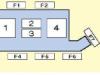 relais-et-fusible-audi-a6-2.5-tdi-compartiment-moteur-b-150x150