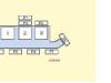 relais-et-fusible-audi-a6-2.5-tdi-compartiment-moteur-c-150x150