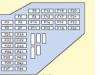 relais-et-fusible-audi-a6-2.5-tdi-planche-de-bord-1-150x150