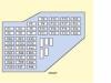 relais-et-fusible-audi-a6-2.5-tdi-planche-de-bord-1-300x168