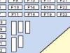 relais-et-fusible-audi-a6-2.5-tdi-planche-de-bord-1-820x198
