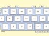 relais-et-fusible-audi-a6-2.5-tdi-planche-de-bord-2-300x160