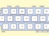 relais-et-fusible-audi-a6-2.5-tdi-planche-de-bord-2