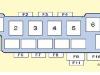 relais-et-fusible-audi-a6-2.5-tdi-planche-de-bord-3-1024x434