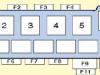 relais-et-fusible-audi-a6-2.5-tdi-planche-de-bord-3-150x150