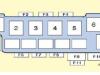 relais-et-fusible-audi-a6-2.5-tdi-planche-de-bord-3-300x127