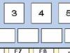 relais-et-fusible-audi-a6-2.5-tdi-planche-de-bord-3-940x198
