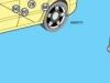 relais-fusible-audi-2.5-tdi-position-montage-fusible-audi-940x198