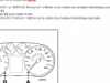 voyant-revision-audi-a6-2.5-tdi-150x150
