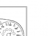 voyant-revision-audi-a6-2.5-tdi-825x198
