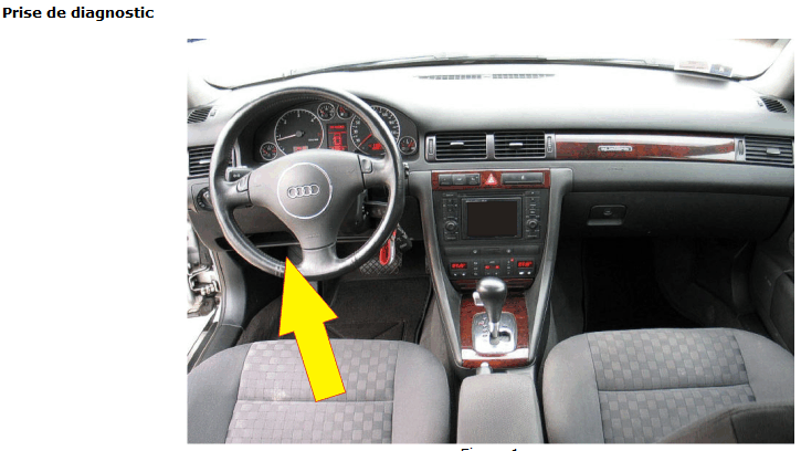 Capteur abs c5 capteur abs actif arriere citroen c5 for Garage auto bobigny