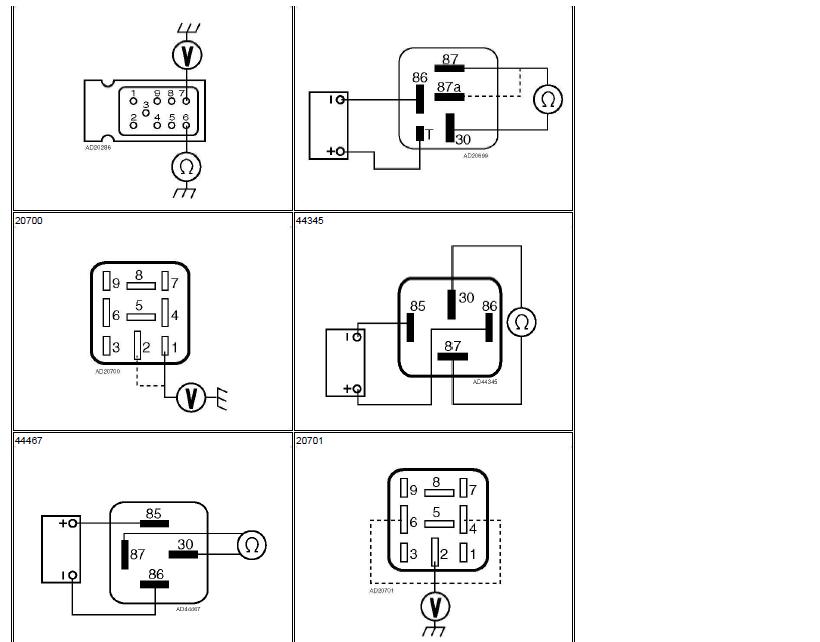 bo tier lectronique de la pompe d injection de carburant audi a6 tdi pompe boitier diagnostic. Black Bedroom Furniture Sets. Home Design Ideas