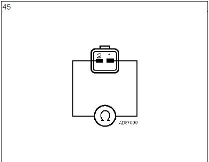 probl me sondes et capteurs contacteur de position de la. Black Bedroom Furniture Sets. Home Design Ideas