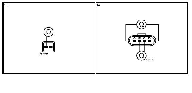 diagnostic auto diagnostic et conseil page 21. Black Bedroom Furniture Sets. Home Design Ideas